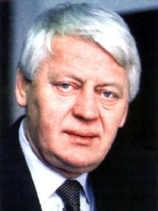 Vladimir Cvetkovic